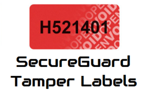 secureguarf-labels